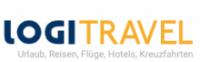 LOGITRAVEL – Reisen bis 50% günstiger online buchen