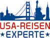 USA-Reisen Experte – Individuelle USA Reisen als Frühbucher bis zu 50% günstiger
