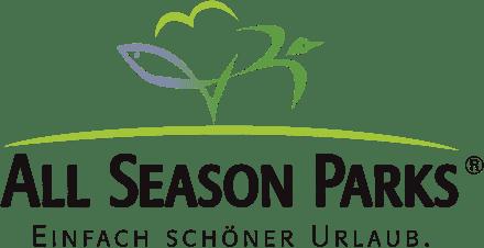 allseasonparks.de – 10% Rabatt Gutschein für Frühbucher