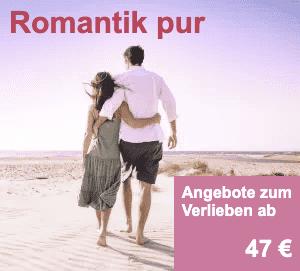 kurz-mal-weg.de Romantik Reisen