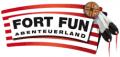 Freizeitpark Fort Fun – Online günstige Tickets kaufen