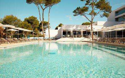 SENTIDO Hotel Diamant Mallorca
