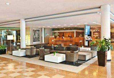 City Hotel Dresden