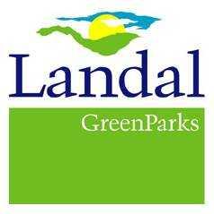 Landal – Alle Gutschein & Rabatte