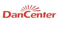 DanCenter – 15% Gutschein für Reisen von Mai bis Juni