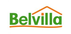 Belvilla – 7% Gutscheincode *unser Tipp*
