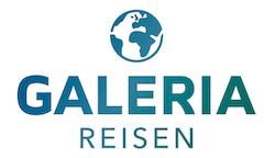 GALERIA Reisen – 250€ Gutschein