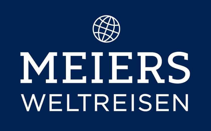 Meiers Weltreisen – Preiswerte Last Minute Angebote für Fernreisen